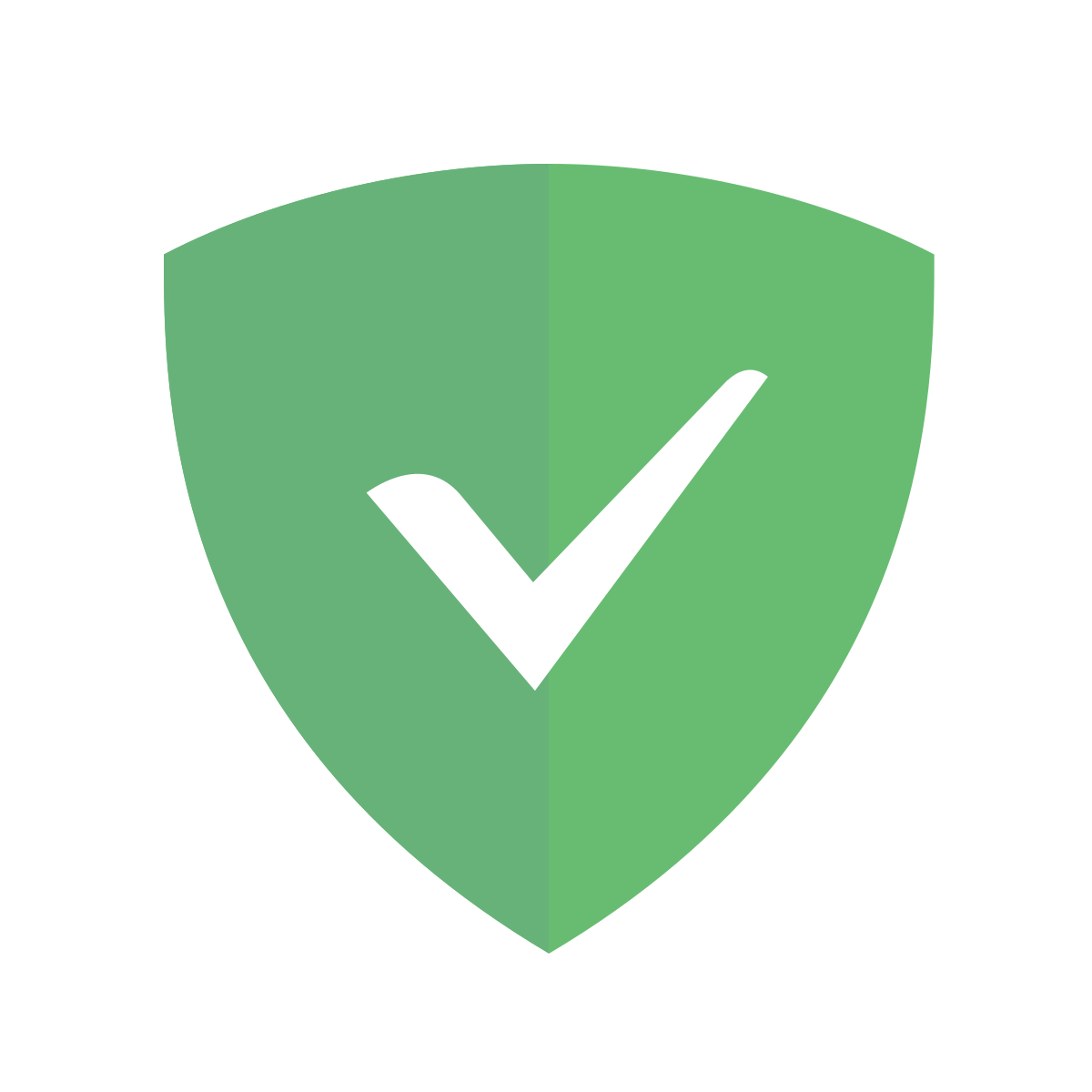 AdGuard – Best Network Security from Ad Tracking and blocker in 2020?
