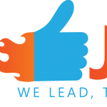 JustAnotherPanel Review – Everything You Need To Know About JAP To Grow Social Media 2021